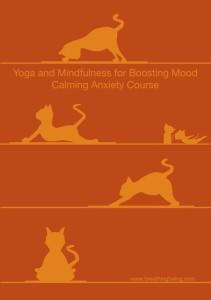 Cat Yoga1 copy