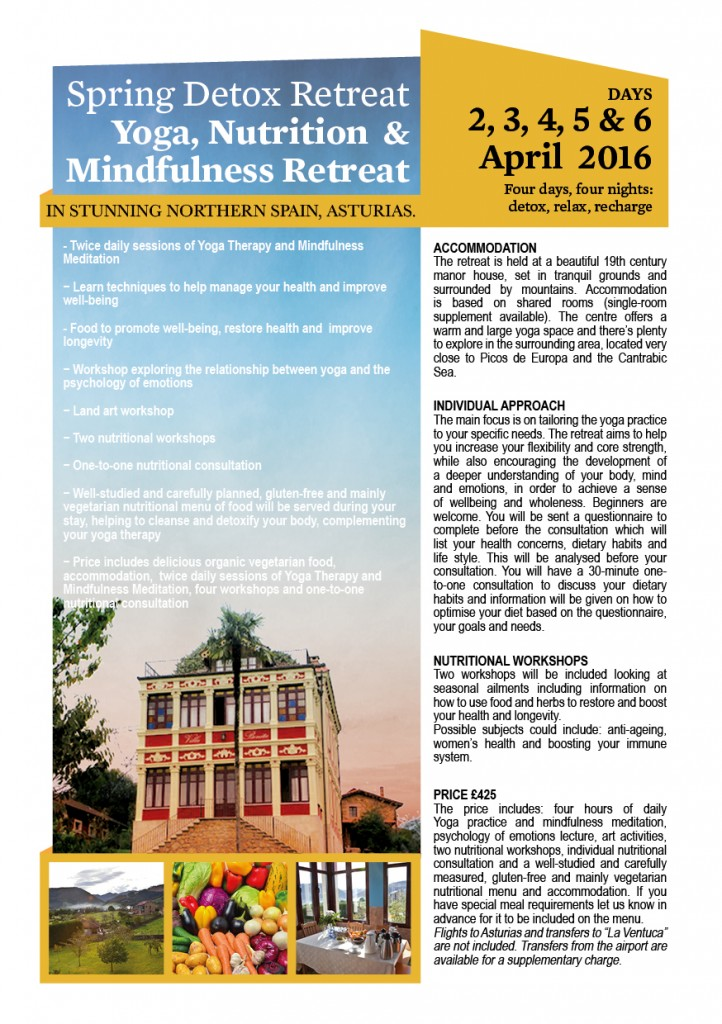 nutri_retreat_v4_front